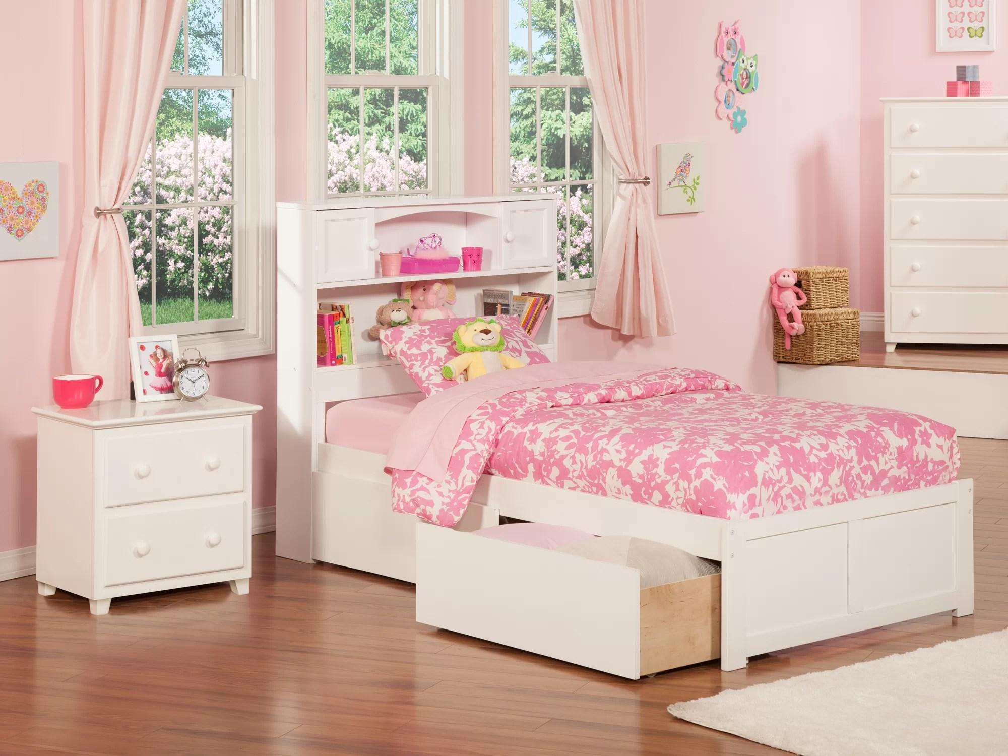 Kids Bedroom Sets You Ll Love In 2020 Wayfair