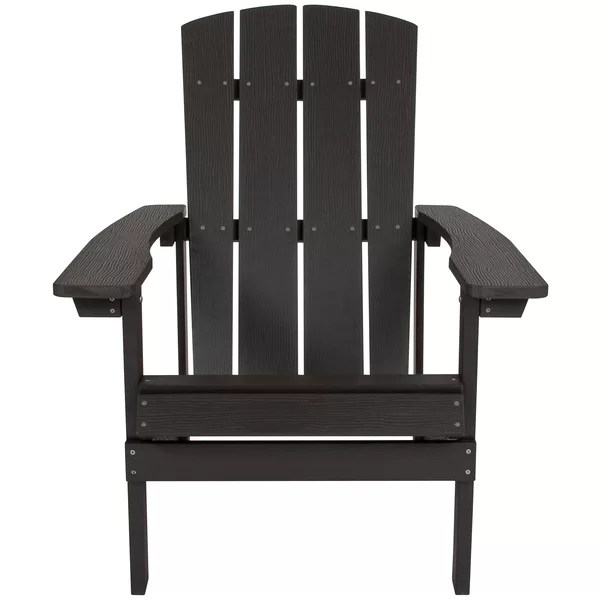 outdoor chairs for firepit