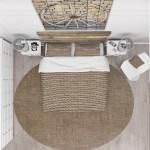 East Urban Home Farmhouse Duvet Cover Set Wayfair