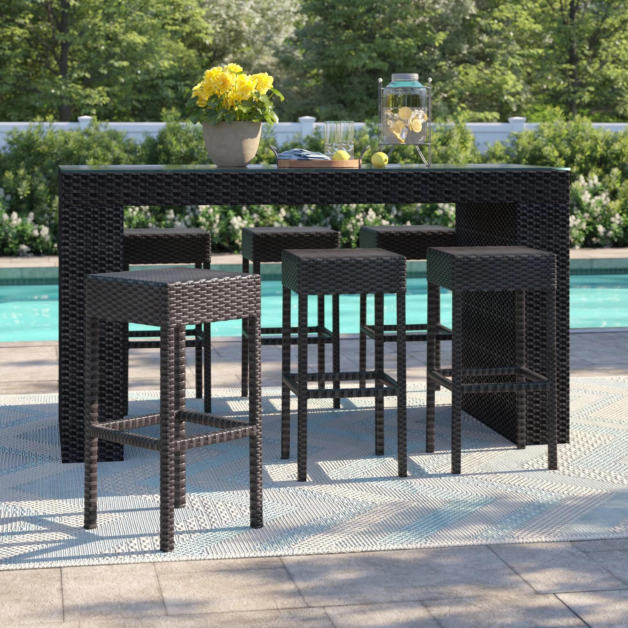 stratford 30 patio bar stool