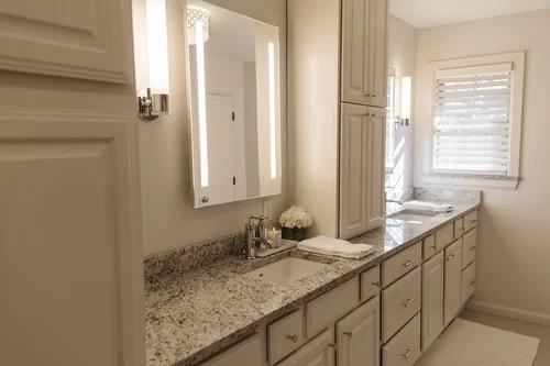 19+ Traditional Bathroom Ideas Pics