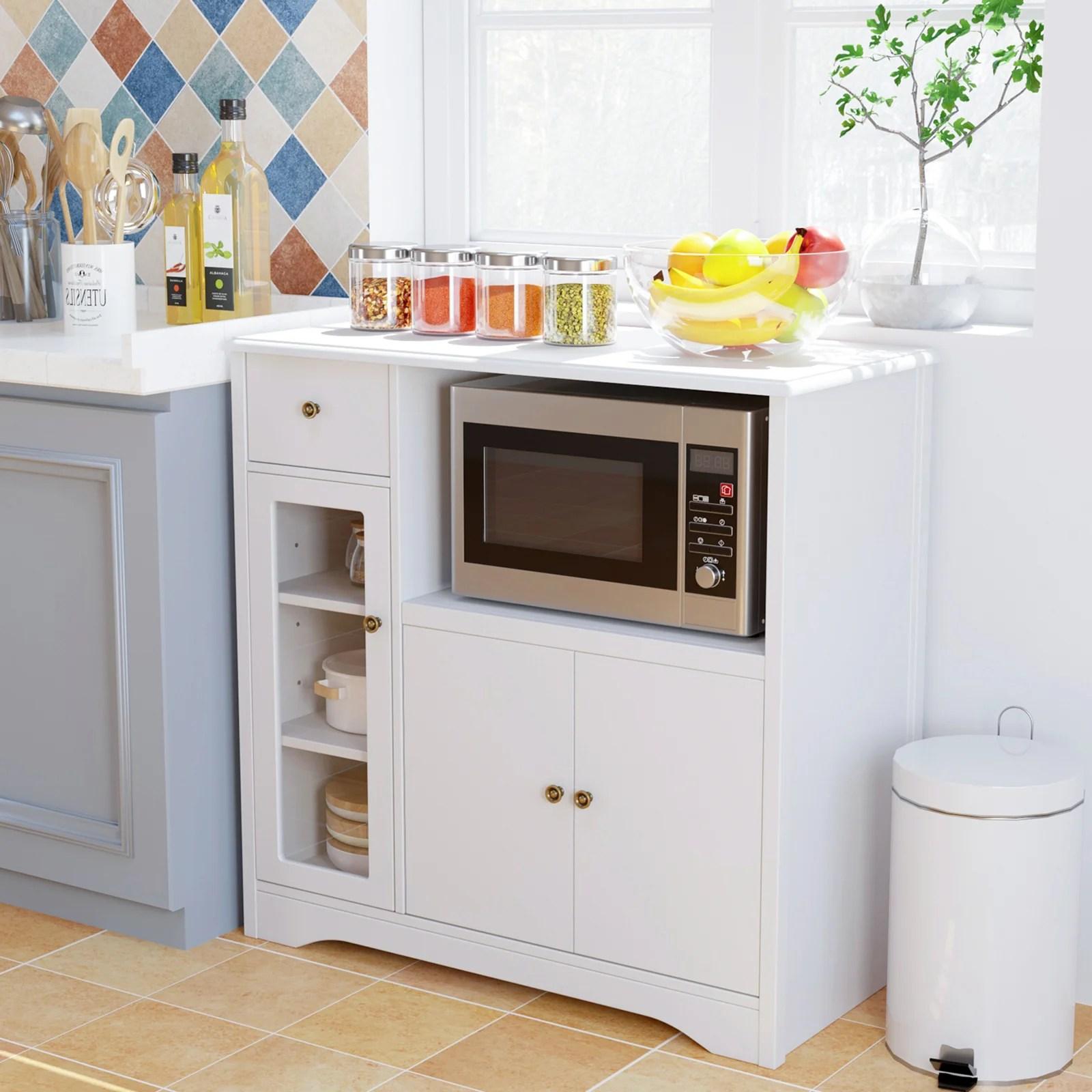 32 kitchen pantry
