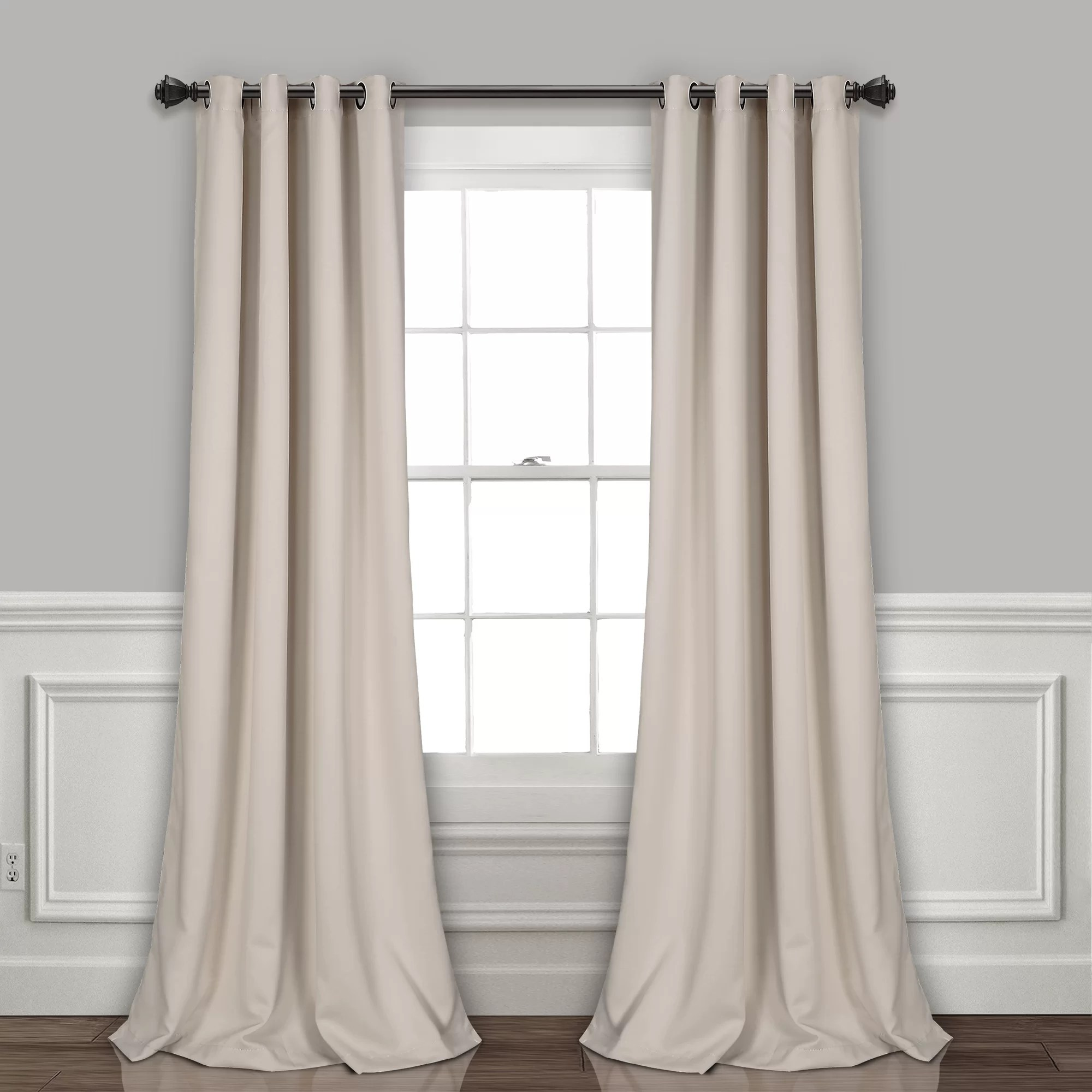120 inch curtains and drapes free
