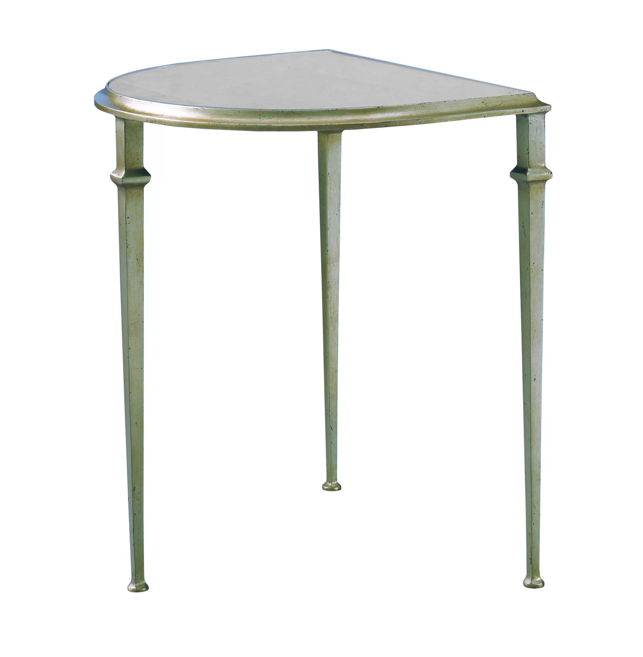 tria 3 legs coffee table