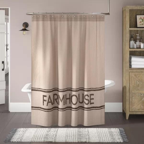 set of 12 shower curtain hooks farm