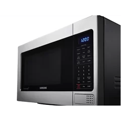 samsung microwaves you ll love in 2021