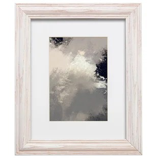 24 x 36 white picture frames you ll