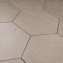 https www wayfair com home improvement sb1 outdoor tile on sale c1838451 a70577 8 html