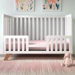 Mack Milo Kaiser Point Toddler Bed Rail Reviews Wayfair