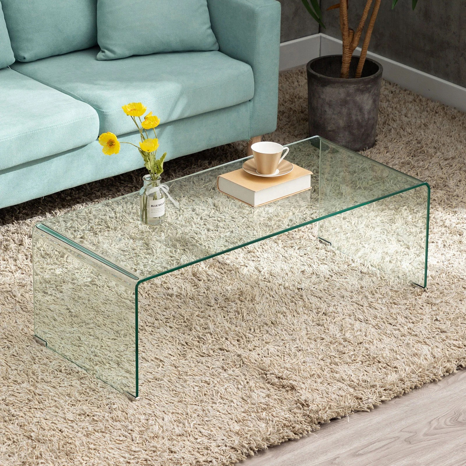 low coffee tables you ll love in 2021