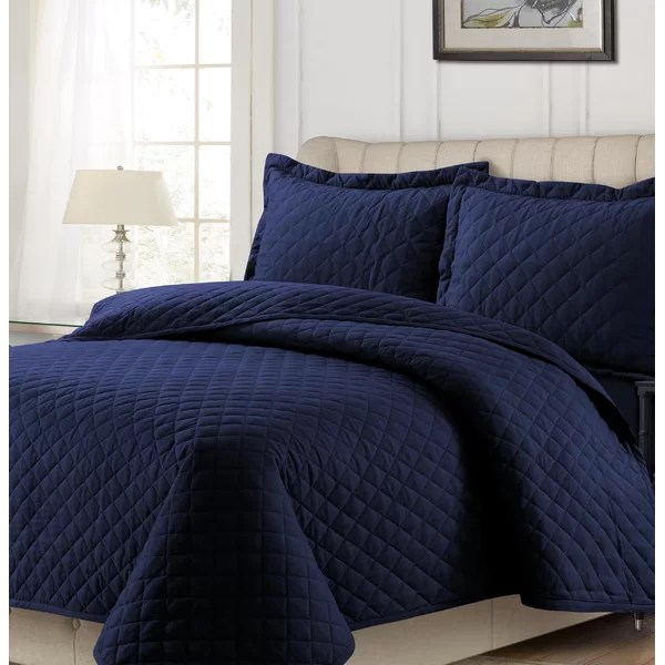 king oversized quilts