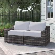 https www wayfair com outdoor sb1 loveseat patio sofas sectionals c35210 a889 156113 html
