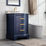 Bathroom Vanities Up To 55 Off Through 02 16 Wayfair