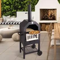 https www wayfair com keyword php keyword blackstone outdoor pizza oven