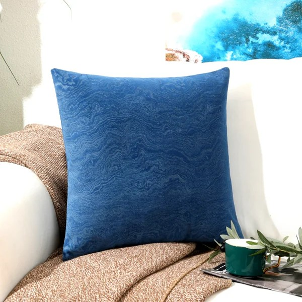 16 x 16 pillow covers