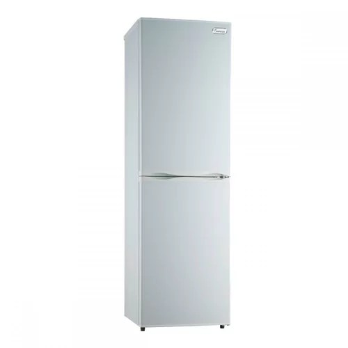 Impecca Apartment 24 Bottom Freezer 10