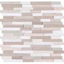 https www wayfair com home improvement sb0 kitchen peel stick backsplash tile c1873773 html
