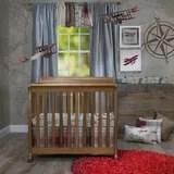 mini portable crib bedding wayfair