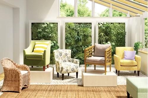 100 sunroom design ideas wayfair