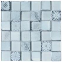https www wayfair com home improvement sb1 spanish moroccan floor tiles wall tiles c1824087 a69028 449844 html