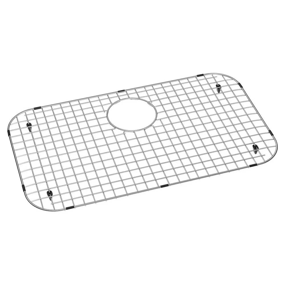 25 x 14 sink grid