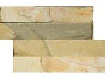 https www wayfair com home improvement sb1 slate tile trim c1801447 a39120 132753 html