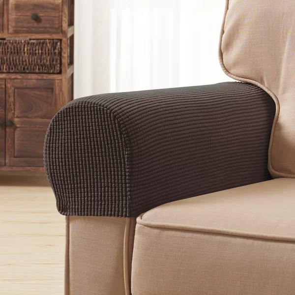 arm covers for chairs