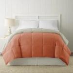 Wayfair Orange Bedding You Ll Love In 2021