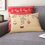 Throw Pillows Decorative Pillows Wayfair