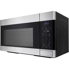 over the range microwaves on sale wayfair