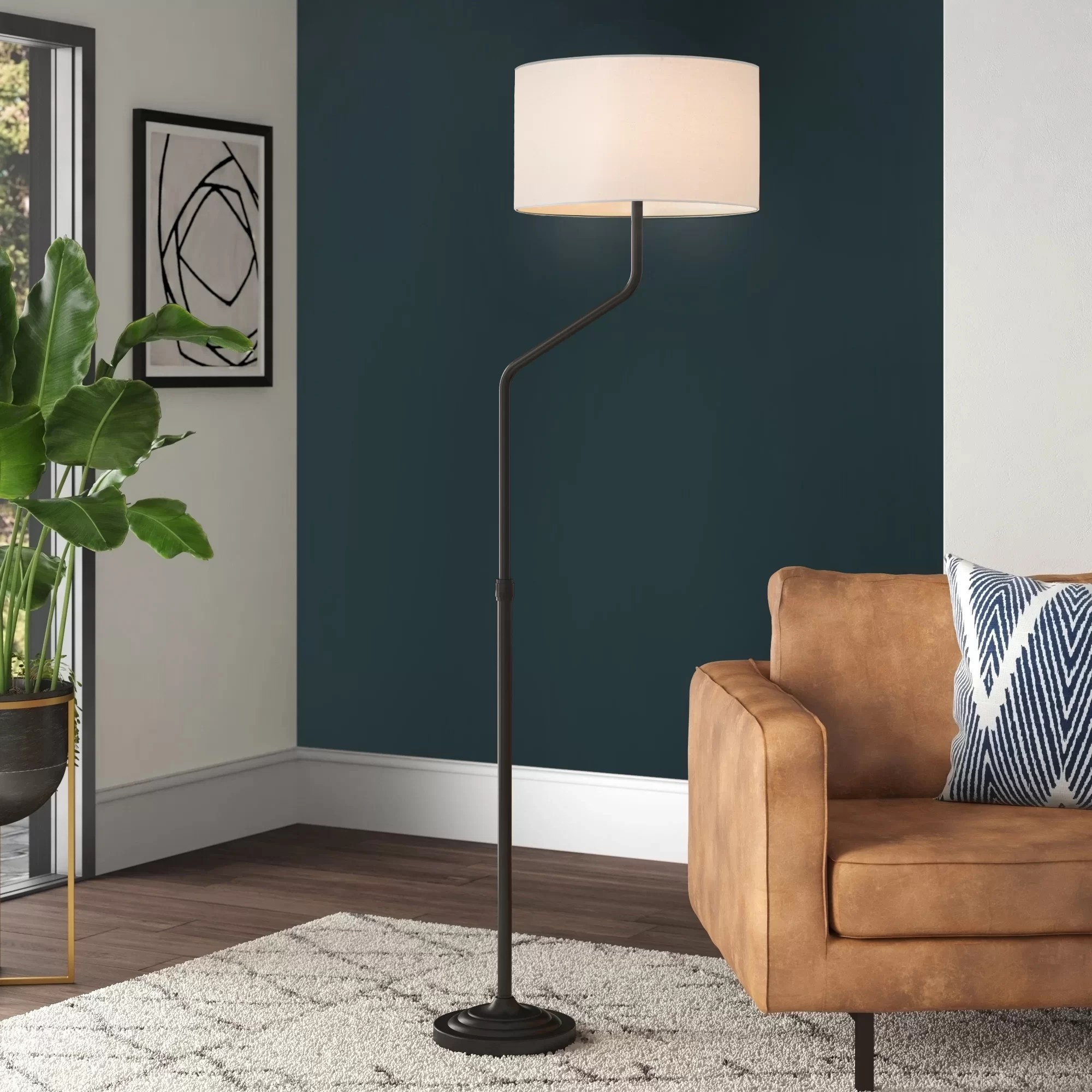 floor lamps free shipping over 35