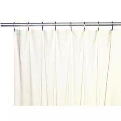 ceiling mounted shower curtain wayfair
