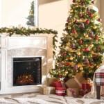 Christmas Tree Decoration Ideas With Photos Wayfair