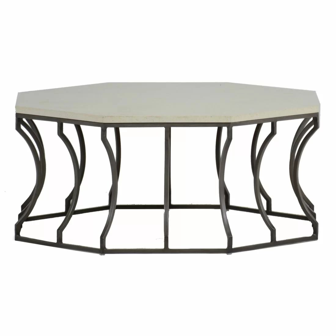 octagon patio tables you ll love in