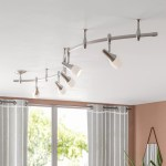 Lighting 101 Track Lighting Types Wayfair