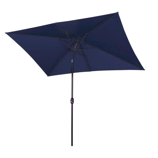 patio umbrella fan