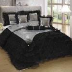 Rosdorf Park Mila Reversible 6 Piece Comforter Set Reviews Wayfair