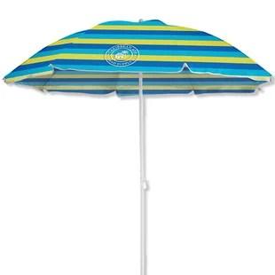 6 beach umbrella
