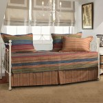 Daybed Covers Sets Up To 70 Off Through 02 16 Wayfair