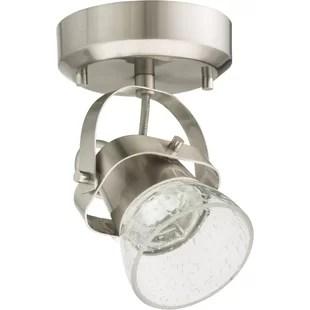 lithonia lighting track lighting kits