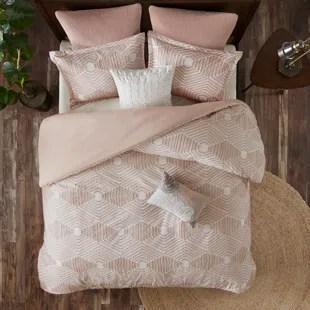arlene comforter set