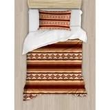 duvet rustic bedding you ll love in
