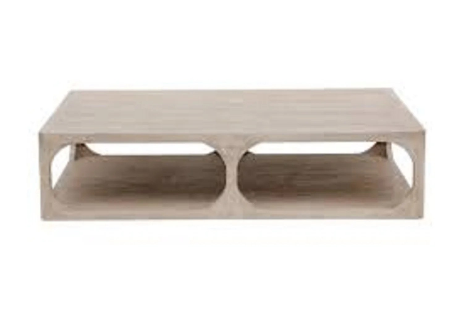 square white coffee tables you ll love