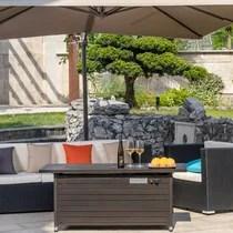 https www wayfair com outdoor sb0 fire pit tables c531535 html