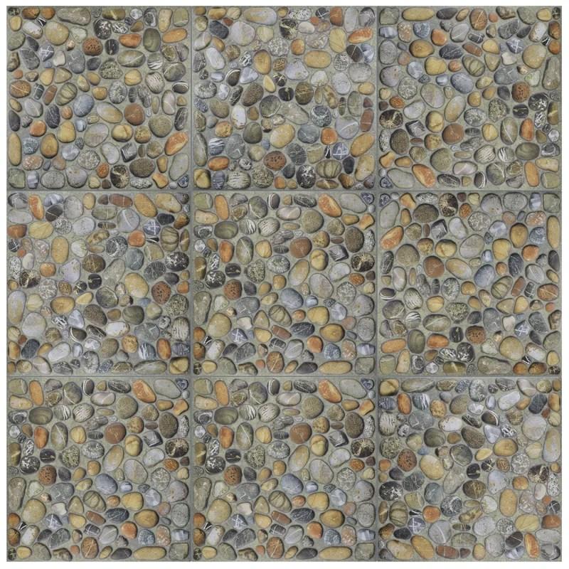outdoor tiles the tile home guide