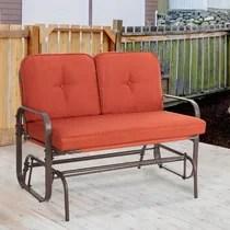 https www wayfair com keyword php keyword outdoor patio glider