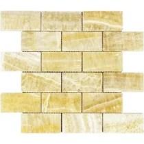 https www wayfair com keyword php keyword honey onyx tile