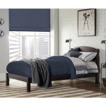 Boys Beds You Ll Love In 2021 Wayfair