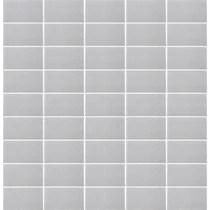 https www wayfair com home improvement sb1 mulia tile floor tiles wall tiles c1824087 a46375 30866 html