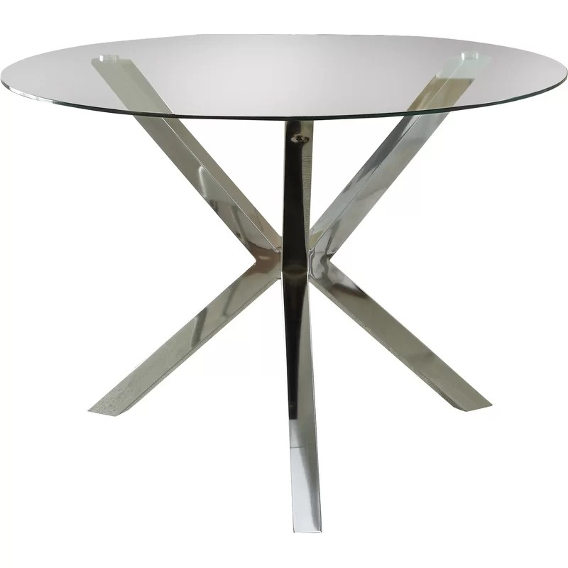 Dining Table Round Small Rugs